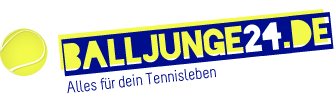 Balljunge24.de-Logo
