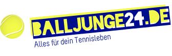 Balljunge24.de-Logo
