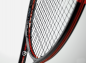 Preview: HEAD YouTek Graphene Prestige S (besaitet)