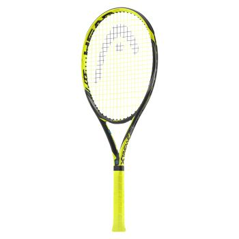 Head Graphene Touch Extreme LITE (besaitet)