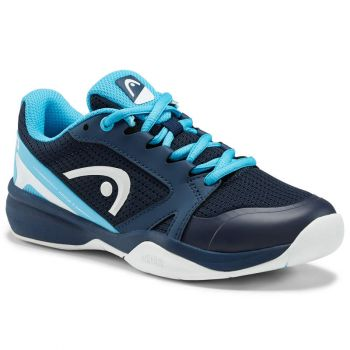 Head Sprint 2.5 Carpet Junior Tennisschuhe