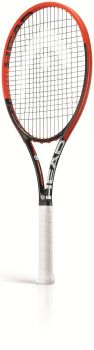 HEAD YouTek Graphene Prestige S (besaitet)