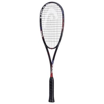 Head GRAPHENE TOUCH RADICAL 135 SB