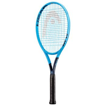 Head GRAPHENE 360 INSTINCT MP LITE (unbesaitet)