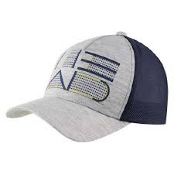 Head Trucker Cap Tennis Tennis Basecaps