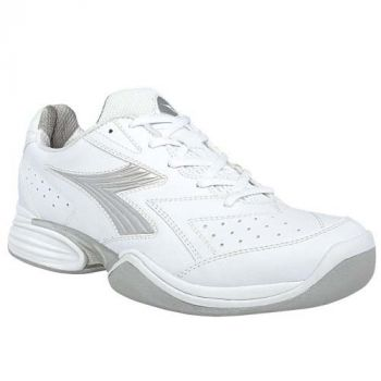 Diadora Speed Shot Indoor Women