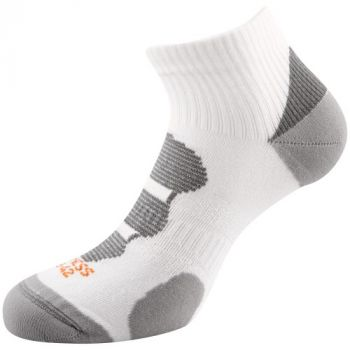 HEAD Tennissocken Fitness Pro