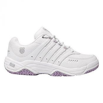 K-Swiss Vibrant ll Outdoor Damen