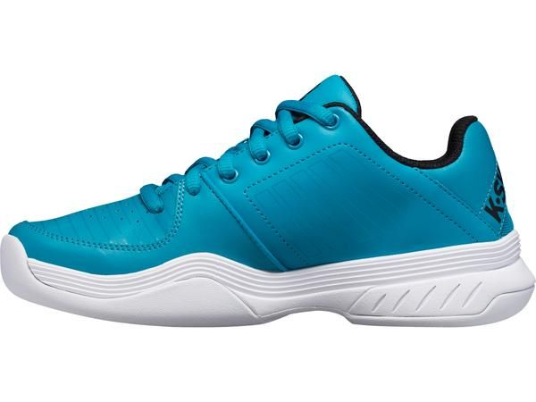 K-Swiss COURT EXPRESS CARPET  Junior
